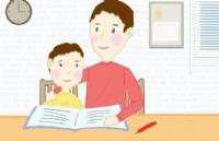 优势满满的新加坡幼儿园留学,您的孩子值得拥有!
