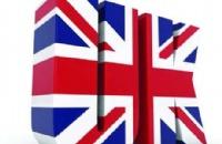 专科生留学英国攻略