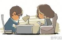 新加坡小学留学陪读签证办理