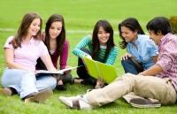 美国留学什么样的课外活动对申请有帮助?
