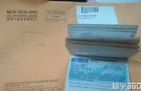 新西兰留学:申请新西兰留学签证一般要多久