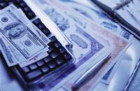 在美国读硕士要花费多少?