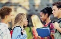 美国留学申请14大面试高频问题 别说我没告诉你!