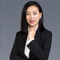 留学360美国首席咨询师 张娜老师