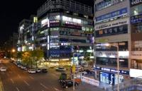 在韩国留学的费用情况