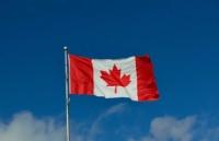 加拿大留学签证问题