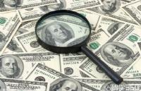 美国本科留学一般需要多少费用?