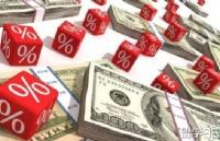 美国研究生花费你的预算是多少?