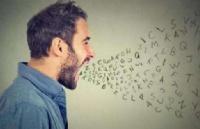 留学之余不忘游玩,语言不再是的障碍!