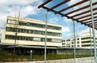 2018年维尔茨堡大学专业设置信息