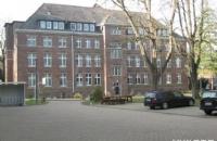 2018年亚琛应用技术大学优势特色详览