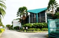 新加坡建筑管理学院入学条件