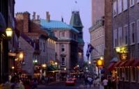 加拿大本科留学申请