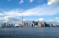 加拿大硕士留学的申请要求