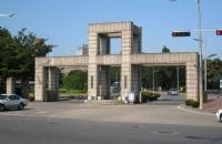 韩国留学大学推荐