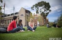 澳洲就业率高的大学