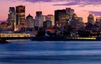 加拿大留学丨在加国要知道的法律常识!