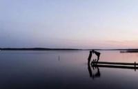 芬兰旅游丨你想知道的,这里都有答案!