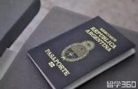 澳大利亚留学签证改革变更!这些变化具体都指什么?