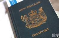 7月4日起,新西兰签证全面电子化!