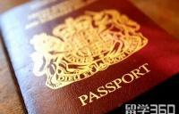 切莫忽视!新西兰学生签证五大要求!