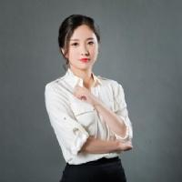 留学360英港亚白金级规划师  赵雯老师