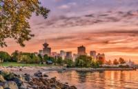 加拿大留学毕业工作签证