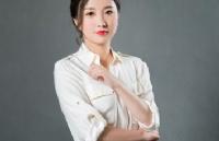 日本研究生跨专业申请到底有多难?Wang同学成功申请大阪大学社会学研究生