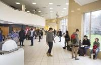 新西兰坎特伯雷大学2018年高考录取分数线揭晓!