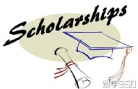 申请美国留学奖学金需要关注的网站