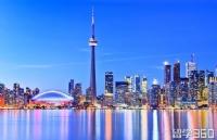 加拿大会计专业介绍