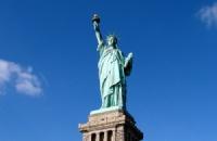 美国签证要查5年社交账号!必读规避风险攻略