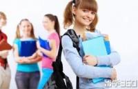 新西兰读预科:一所好的大学预科学校应该长什么样子?