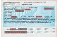 新西兰签证新政策:新西兰签证全面电子化!对留学签证影响有哪些?