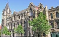 中央昆士兰大学本科申请条件有哪些