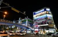 韩国留学择校指南