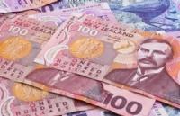 2018年新西兰留学费用收费标准介绍
