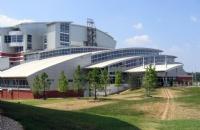 科罗拉多科技大学院校地址