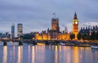 英国留学转专业,确认过眼神,不是我想读的专业!