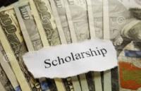 美国留学申请奖学金的两个潜规则