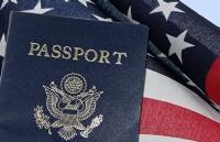 美国EB-5移民申请时间介绍