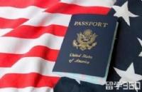"""这些签证常识都没搞懂 难怪你会被""""拒签""""了"""
