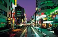 在韩国留学的开销