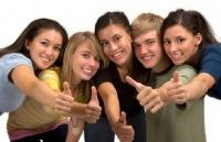 美国高中留学材料清单