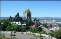 2018年加拿大拉瓦尔大学录取要求发布