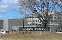 2018年加拿大麦克马斯特大学介绍