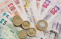 英国签证有变动,资产证明又该如何开?