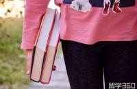 新加坡公立高中申请条件