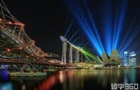 新加坡留学物业管理专业