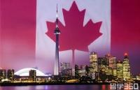 加拿大研究生留学担保金